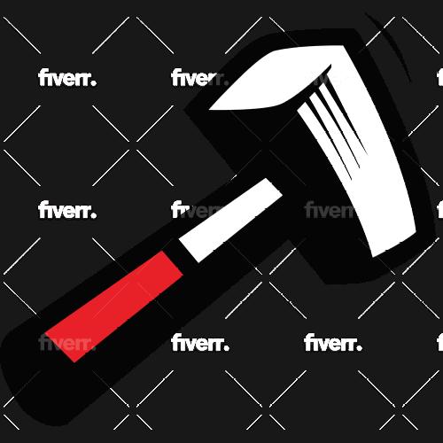 Hammer 500x500 1