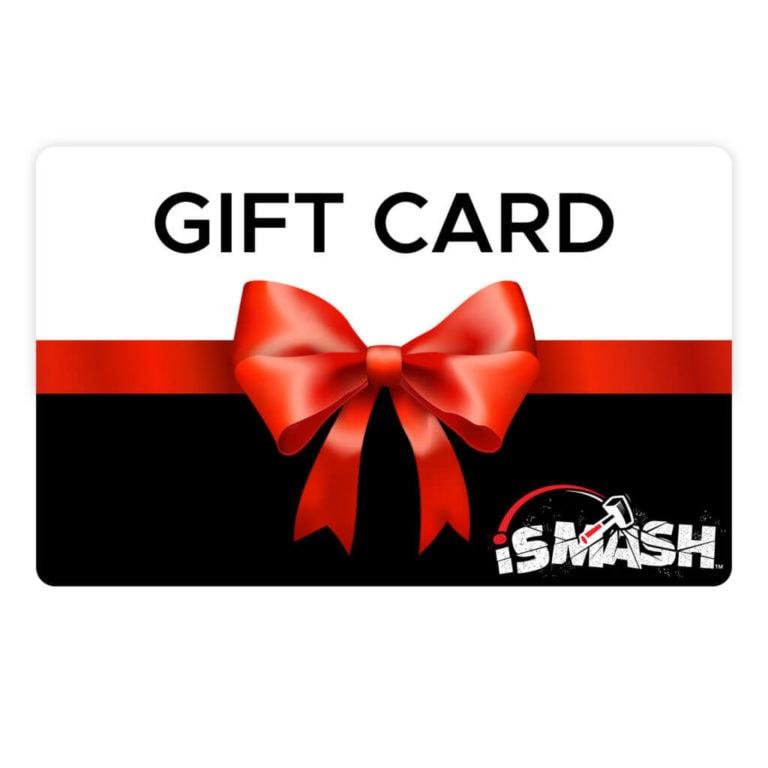 Gift Card 1 1024x1024.